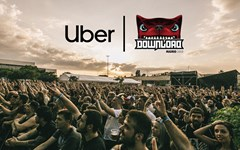 UBER X DOWNLOAD 2019