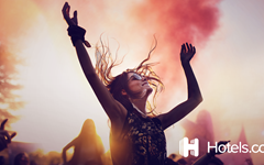 HOTELS.COM X DOWNLOAD 2019
